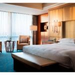 hotel design collection (41)
