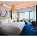 hotel design collection (45)
