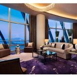 hotel design collection (52)