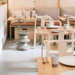 restaurant furniture catalogue (1)