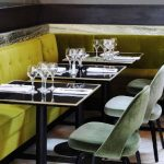 restaurant furniture catalogue (10)