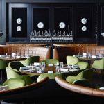 restaurant furniture catalogue (16)