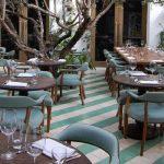 restaurant furniture catalogue (2)