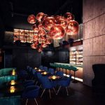 restaurant furniture catalogue (22)