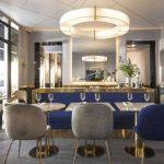 restaurant furniture catalogue (3)