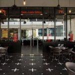 restaurant furniture catalogue (6)